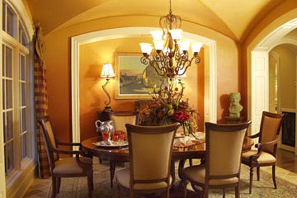 Interior design plantation homes home design and style for Plantation style interior design