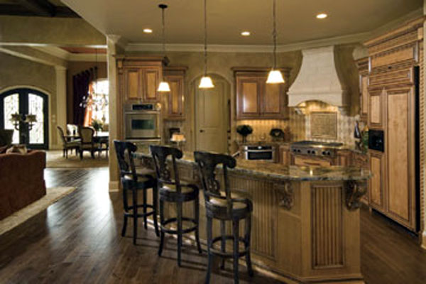 The Hunt Club Parade Of Homes Hendersonville Gallatin