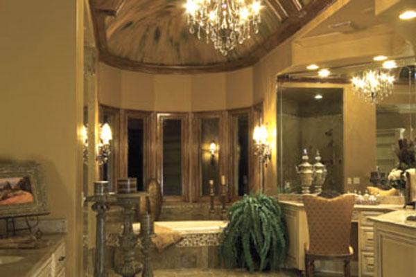The hunt club parade of homes hendersonville gallatin tennessee interior designer for Interior design hendersonville tn