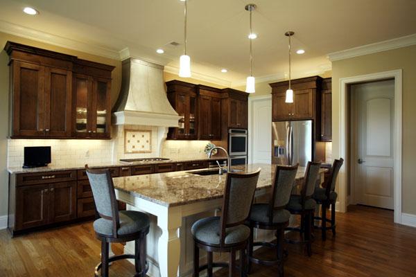 2014 interior designs hendersonville nashville for Interior design nashville