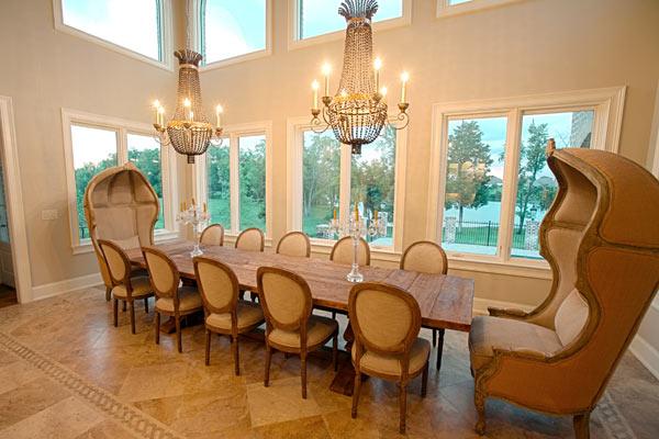 2014 interior designs hendersonville nashville tennessee interior designer for Interior design hendersonville tn
