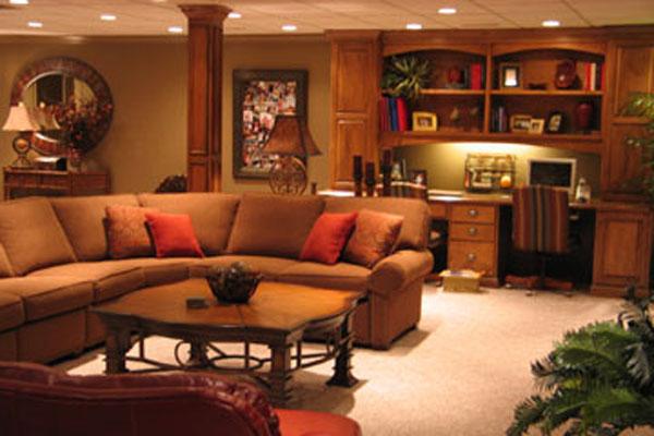Home U0026 Garden TV Designeru0027s Challenge