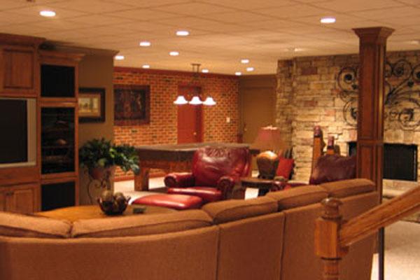 Hgtv Designer 39 S Challenge Hendersonville Nashville Tennessee Interior Designer